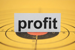 boost-profit-business-coaching